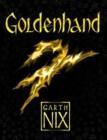 Image for Goldenhand