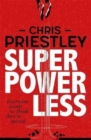 Image for Superpowerless