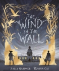 Image for The wind in the wall