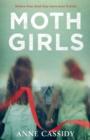 Image for Moth girls