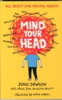 Image for Mind your head