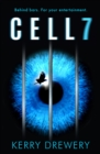 Image for Cell 7
