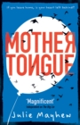 Image for Mother tongue