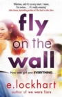 Image for Fly on the wall