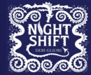 Image for Night shift