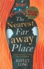 Image for The nearest far away place