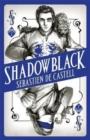 Image for Shadowblack