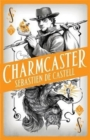 Image for Charmcaster