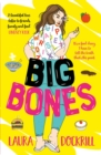 Image for Big bones