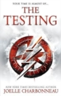 Image for The Testing
