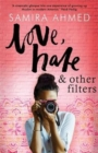 Image for Love, hate & other filters