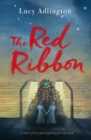 Image for The red ribbon