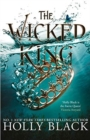 Image for The wicked king