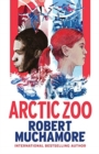 Image for Arctic zoo