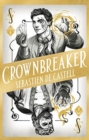 Image for Spellslinger 6: Crownbreaker