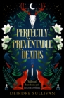 Image for Perfectly preventable deaths