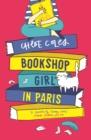 Image for Bookshop girl in Paris