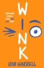 Image for Wink