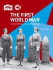Image for The First World War with Imperial War Museums