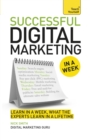 Image for Successful digital marketing in a week
