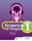Image for Science progress 1