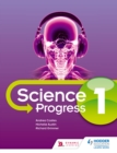 Image for KS3 science.: (Student book 1)