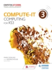 Image for Compute It Student S Book 3 Comp
