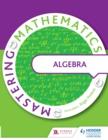 Image for Algebra