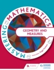 Image for Geometry & measures.