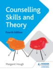 Image for Counselling skills and theory