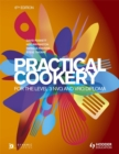 Image for Practical cookery for the Level 3 NVQ and VRQ Diploma