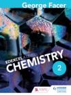 Image for Facer S Edex A Lvl Chem Yr2 Sb Ebk : Year 2,