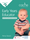 Image for Cache L3 Early Yrs Educator Wbr Ebk
