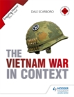 Image for Enquiring History: The Vietnam War in Context