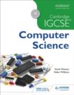 Image for Cambridge IGCSE computer science