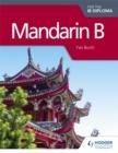 Image for Mandarin B for the IB diploma
