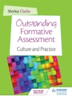 Image for Outstanding formative assessment  : culture and practice