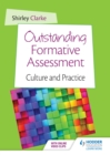 Image for Outstanding formative assessment: culture and practice