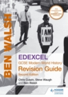 Image for Edexcel GCSE modern world history: Revision guide