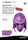 Image for Edexcel (B) GCSE Schools History Project