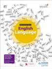 Image for Eduqas GCSE English language