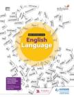 Image for Eduqas GCSE English language
