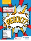 Image for AQA GCSE English language.: (Result!) : Grades 1-5,