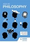Image for Epistemology and philosophy of religion