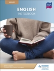 Image for Higher English for CfE  : the textbook