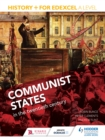 Image for History+ for Edexcel A level.: (Communist states in the twentieth century)