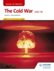 Image for The Cold War 1941-95