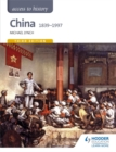 Image for China, 1839-1997