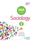 Image for AQA sociology for A level. : Book 2
