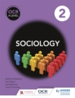 Image for OCR sociology for A LevelBook 2